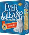 EverClean Multiple Cat Everclean Cat Litter