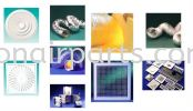 Ducted Accessories Ducted Accessories Air - Cond Products