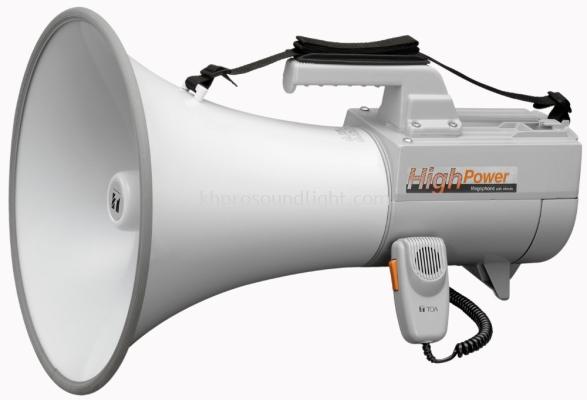 TOA-ER-2230W