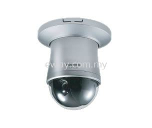 WV-CS580 Panasonic Analogue CCTV Camera Unit