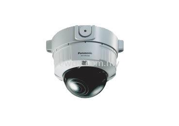 WV-SW558 Panasonic Full HD CCTV IP Camera Set