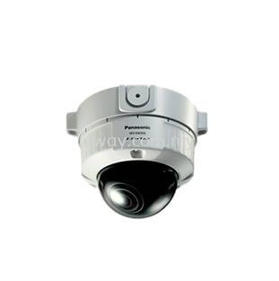 WV-SW355 Panasonic Full HD CCTV IP Camera Set