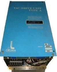 Okuma Inverter VAC Drive Supply & Repair Malaysia BL2D BL2-d100A BL2-d150A BL-D BII-d100A