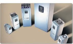 Eaton Cutler Hammer Sullair Inverter Drive Supply & Repair Malaysia Dynamatic AF1600 SV9000 AV