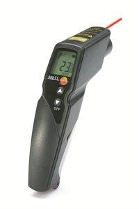 TESTO-830 T1 0560 8311 TESTO 830 T1 Infrared Thermometer Malaysia, Singapore, Thailand & Indon