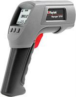 ST81 ST-81 Raytek Infrared Thermometer Malaysia, Singapore, Thailand & Indonesia