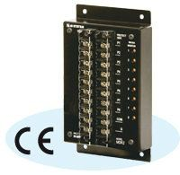 8-port Pulse Signal Use