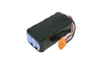 41A030BJ0001  3HAC5105-1  3HAC5105/1 ABB  Battery Malaysia Singapore Thailand Indonesia