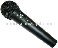 AKG D3300 Pro Dynamic Microphone
