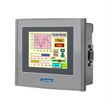 WOP-2035V-N1AE   3.5;quot; ADVANTECH HMI Malaysia, Singapore, Thailand & Indonesia