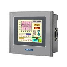 WOP-2035V-S1AE  3.5;quot; ADVANTECH HMI Malaysia, Singapore, Thailand & Indonesia