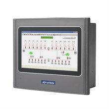 WOP-2040T-N1AE  4.3��  ADVANTECH HMI Malaysia, Singapore, Thailand & Indonesia
