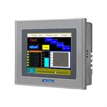 WOP-2057V-S1AE 5.7;quot; ADVANTECH HMI Malaysia, Singapore, Thailand & Indonesia