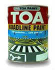 TOA Roadline Paint