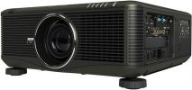 NEC NPPX750U-FULL HD Projector - NEC Communication Product