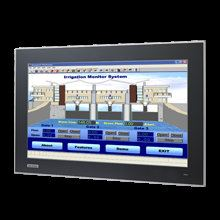 FPM-7211W-P3AE   21.5;quot; ADVANTECH Industrial Monitor Malaysia, Singapore, Thailand & Ind
