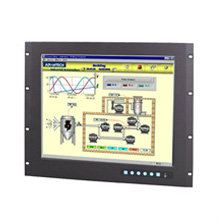 FPM-3191G-R3AE  19;quot; ADVANTECH Industrial Monitor Malaysia, Singapore, Thailand & Indone