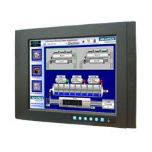 FPM-3151G-X0AE  15;quot; ADVANTECH Industrial Monitor Malaysia, Singapore, Thailand & Indone