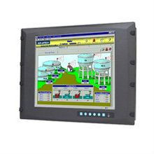 FPM-3171G-R3AE   17;quot; ADVANTECH Industrial Monitor Malaysia, Singapore, Thailand & Indon