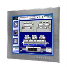FPM-3191S-R3BE  19;quot; ADVANTECH Industrial Monitor Malaysia, Singapore, Thailand & Indone
