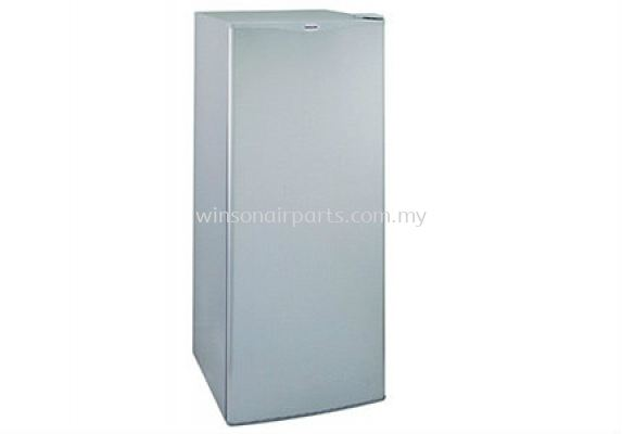 Dewpoint Freezer - Vertical Freezer