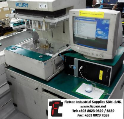 Onsite Repair in Malaysia - PHILIPS 15;quot; CRT Computer Monitor Singapore, Thailand, Indonesia a