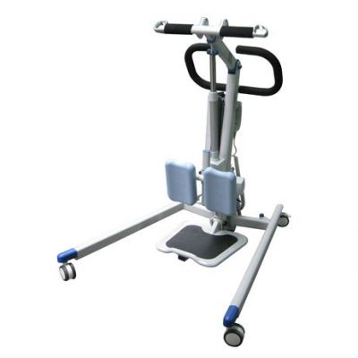 RPM29003 Stand Assist Lift