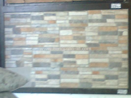 Tiles Work