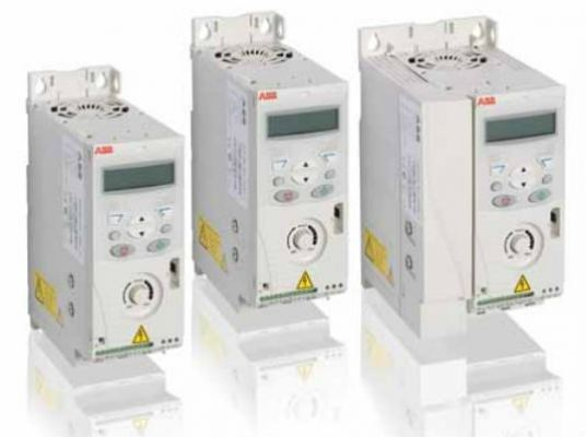 ABB ACS150-03E-07A5-2 ACS15003E07A52 Micro Drives Malaysia, Singapore, Thailand, Indonesia