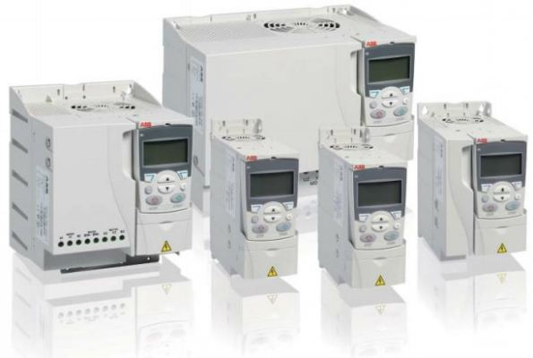 ABB ACS310-01E-04A7-2 ACS31001E04A72 Micro Drives Malaysia, Singapore, Thailand, Indonesia