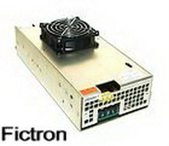 Repair Service in Malaysia - Deltron 11436XC Power Supply Singapore Thailand Indonesia