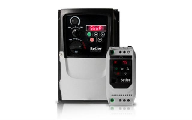 61102 BFI-E2-12-0070-1F12  61102/BFI E2 12 0070 1F12 Industrial Inverter E2 BEIJER Malaysia Singapor