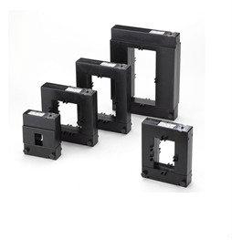 Split Core CT (Bolt-On Type) SPD Series - 1500/5A eStore -  Energy Management