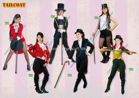 Tailcoat-W1-W6