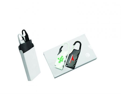 Luggage Lock  (TS23)