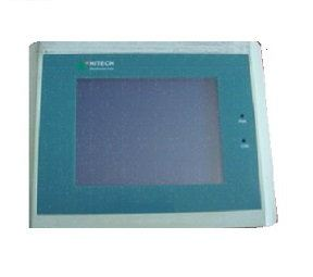 PWS6A00T-N LCD HITECH TOUCH SCREEN HITECH REPAIR Malaysia, Selangor, Johor, KL, P. Pinang, Perak, Pahang, Negeri Sembilan, Melaka, Sarawak, Sabah, Malaysia, Indonesia, Singapore, Thailand
