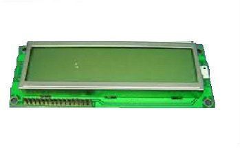 REPAIR HITECH TOUCH SCREEN PWS6600S-N LCD Malaysia, Indonesia, Singapore, Thailand