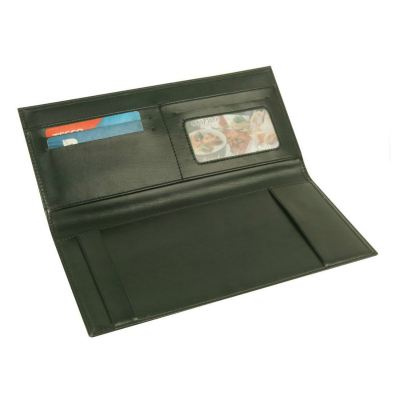 Cheque Book Holder (PU12)