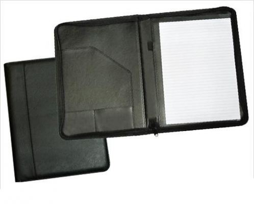 LS13-1 Zipper Seminar Folder