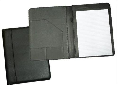 LS09-1 Seminar Folder