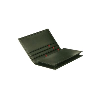 LS06-2 Name Card Holder