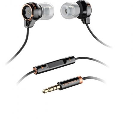 BackBeat 216 ( Stereo Mobile Headset )