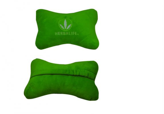 Head Rest Cushion (DU30)