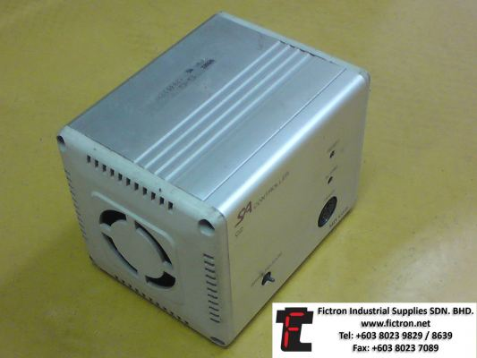 Repair Service in Malaysia - SUS CORPORATION SA CONTROLLER SA-C2 Intelligent Actuator Singapore
