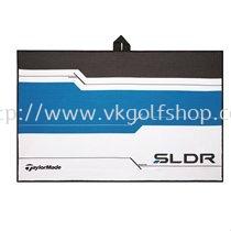 SLDR MICROFIBER CART TOWEL
