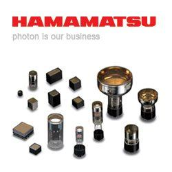 HAMAMATSU Photo Diode S1223-01 Malaysia Singapore Thailand Indonesia Vietnam