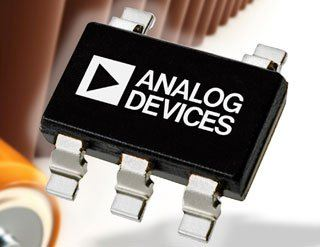 ANALOG DEVICES Diodes & Components Malaysia Singapore Thailand Indonesia Vietnam