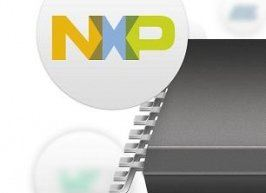 NXP SEMICONDUCTORS Diodes and Electronic Components Malaysia Singapore Thailand Indonesia Vietnam
