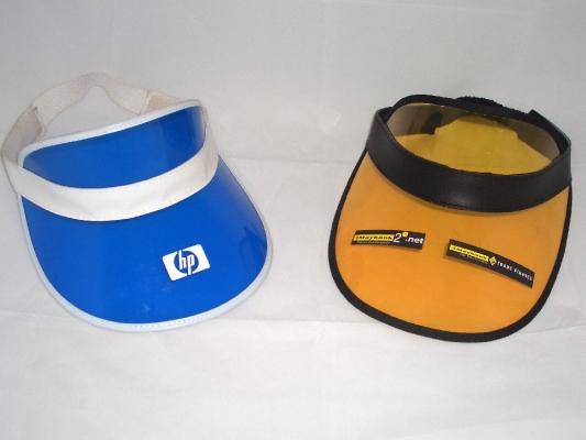 Golf Visor (MG001)