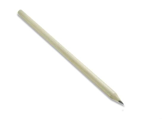 ECO071 Round HB Pencil